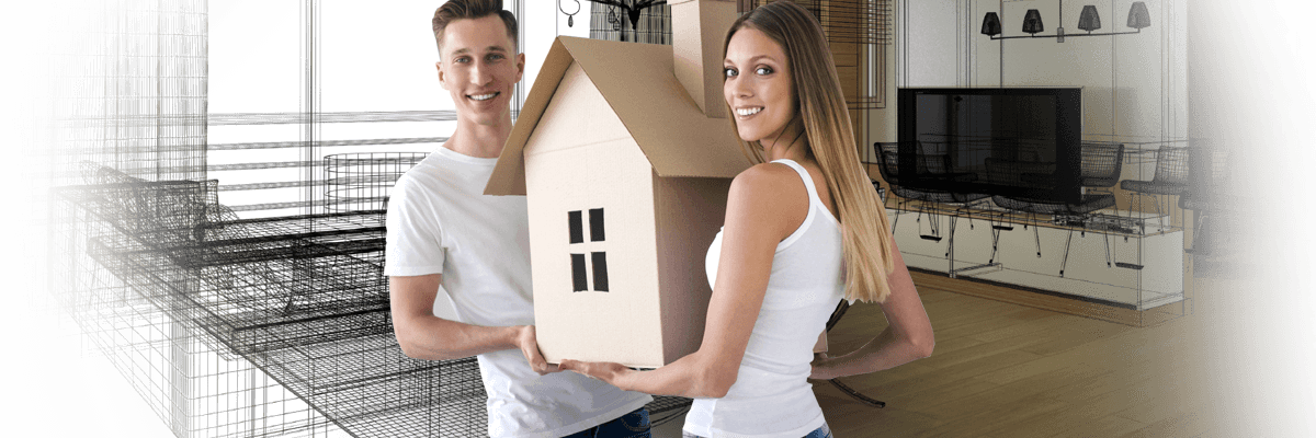 Votre projet immobilier de A à Z